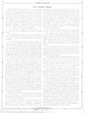 Sport und Salon 19030418 Seite: 4