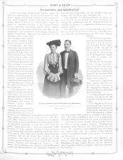 Sport und Salon 19030418 Seite: 5