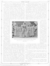Sport und Salon 19030418 Seite: 6