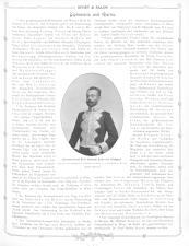 Sport und Salon 19030418 Seite: 7