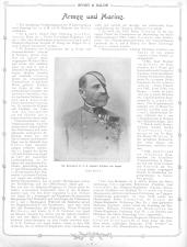 Sport und Salon 19030418 Seite: 8