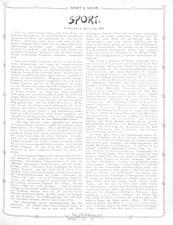 Sport und Salon 19030418 Seite: 9