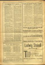 Salzburger Volksblatt: unabh. Tageszeitung f. Stadt u. Land Salzburg 19010906 Seite: 10
