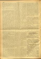 Salzburger Volksblatt: unabh. Tageszeitung f. Stadt u. Land Salzburg 19010906 Seite: 2