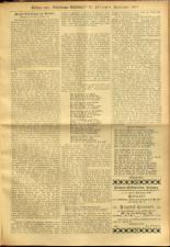 Salzburger Volksblatt: unabh. Tageszeitung f. Stadt u. Land Salzburg 19010906 Seite: 9