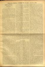 Salzburger Volksblatt: unabh. Tageszeitung f. Stadt u. Land Salzburg 19010907 Seite: 17