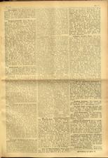 Salzburger Volksblatt: unabh. Tageszeitung f. Stadt u. Land Salzburg 19010907 Seite: 3