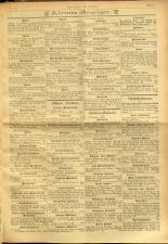 Salzburger Volksblatt: unabh. Tageszeitung f. Stadt u. Land Salzburg 19010907 Seite: 5