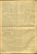 Salzburger Volksblatt: unabh. Tageszeitung f. Stadt u. Land Salzburg 19010907 Seite: 6