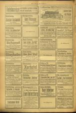 Salzburger Volksblatt: unabh. Tageszeitung f. Stadt u. Land Salzburg 19100826 Seite: 14