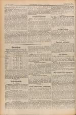 Salzburger Volksblatt: unabh. Tageszeitung f. Stadt u. Land Salzburg 19350409 Seite: 10