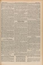 Salzburger Volksblatt: unabh. Tageszeitung f. Stadt u. Land Salzburg 19350409 Seite: 11