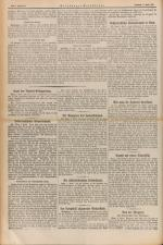 Salzburger Volksblatt: unabh. Tageszeitung f. Stadt u. Land Salzburg 19350409 Seite: 2