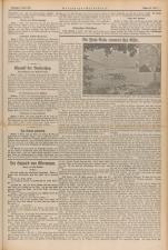 Salzburger Volksblatt: unabh. Tageszeitung f. Stadt u. Land Salzburg 19350409 Seite: 3