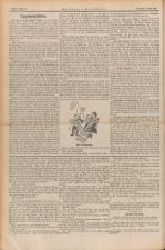 Salzburger Volksblatt: unabh. Tageszeitung f. Stadt u. Land Salzburg 19350409 Seite: 4