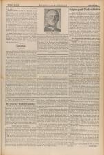 Salzburger Volksblatt: unabh. Tageszeitung f. Stadt u. Land Salzburg 19350409 Seite: 5