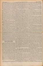 Salzburger Volksblatt: unabh. Tageszeitung f. Stadt u. Land Salzburg 19350409 Seite: 6