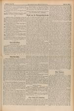 Salzburger Volksblatt: unabh. Tageszeitung f. Stadt u. Land Salzburg 19350409 Seite: 7