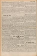 Salzburger Volksblatt: unabh. Tageszeitung f. Stadt u. Land Salzburg 19350409 Seite: 8