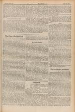 Salzburger Volksblatt: unabh. Tageszeitung f. Stadt u. Land Salzburg 19350409 Seite: 9