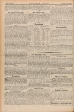 Salzburger Volksblatt: unabh. Tageszeitung f. Stadt u. Land Salzburg 19350411 Seite: 10