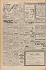 Salzburger Volksblatt: unabh. Tageszeitung f. Stadt u. Land Salzburg 19350411 Seite: 12
