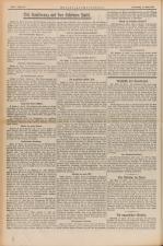 Salzburger Volksblatt: unabh. Tageszeitung f. Stadt u. Land Salzburg 19350411 Seite: 2