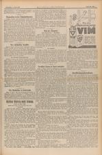 Salzburger Volksblatt: unabh. Tageszeitung f. Stadt u. Land Salzburg 19350411 Seite: 3