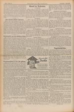Salzburger Volksblatt: unabh. Tageszeitung f. Stadt u. Land Salzburg 19350411 Seite: 4