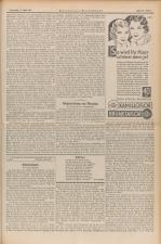 Salzburger Volksblatt: unabh. Tageszeitung f. Stadt u. Land Salzburg 19350411 Seite: 5