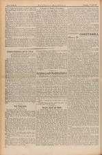 Salzburger Volksblatt: unabh. Tageszeitung f. Stadt u. Land Salzburg 19350411 Seite: 6