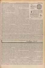 Salzburger Volksblatt: unabh. Tageszeitung f. Stadt u. Land Salzburg 19350411 Seite: 7