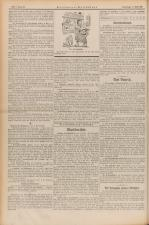 Salzburger Volksblatt: unabh. Tageszeitung f. Stadt u. Land Salzburg 19350411 Seite: 8