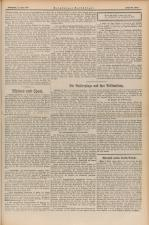 Salzburger Volksblatt: unabh. Tageszeitung f. Stadt u. Land Salzburg 19350411 Seite: 9
