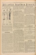 Salzburger Volksblatt: unabh. Tageszeitung f. Stadt u. Land Salzburg 19381119 Seite: 10