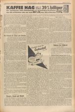 Salzburger Volksblatt: unabh. Tageszeitung f. Stadt u. Land Salzburg 19381119 Seite: 11
