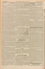 Salzburger Volksblatt: unabh. Tageszeitung f. Stadt u. Land Salzburg 19381119 Seite: 12