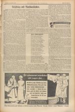 Salzburger Volksblatt: unabh. Tageszeitung f. Stadt u. Land Salzburg 19381119 Seite: 13