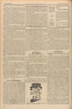Salzburger Volksblatt: unabh. Tageszeitung f. Stadt u. Land Salzburg 19381119 Seite: 14