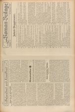 Salzburger Volksblatt: unabh. Tageszeitung f. Stadt u. Land Salzburg 19381119 Seite: 15