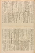 Salzburger Volksblatt: unabh. Tageszeitung f. Stadt u. Land Salzburg 19381119 Seite: 16
