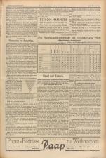 Salzburger Volksblatt: unabh. Tageszeitung f. Stadt u. Land Salzburg 19381119 Seite: 17