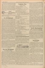 Salzburger Volksblatt: unabh. Tageszeitung f. Stadt u. Land Salzburg 19381119 Seite: 18