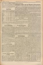 Salzburger Volksblatt: unabh. Tageszeitung f. Stadt u. Land Salzburg 19381119 Seite: 19