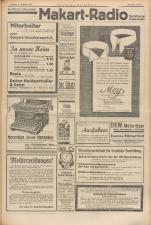 Salzburger Volksblatt: unabh. Tageszeitung f. Stadt u. Land Salzburg 19381119 Seite: 21