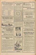 Salzburger Volksblatt: unabh. Tageszeitung f. Stadt u. Land Salzburg 19381119 Seite: 22