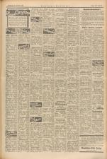 Salzburger Volksblatt: unabh. Tageszeitung f. Stadt u. Land Salzburg 19381119 Seite: 23