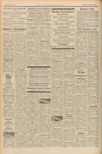 Salzburger Volksblatt: unabh. Tageszeitung f. Stadt u. Land Salzburg 19381119 Seite: 24