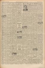 Salzburger Volksblatt: unabh. Tageszeitung f. Stadt u. Land Salzburg 19381119 Seite: 25