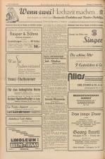 Salzburger Volksblatt: unabh. Tageszeitung f. Stadt u. Land Salzburg 19381119 Seite: 26
